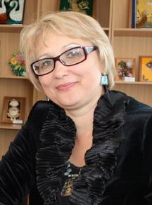 Бельченко