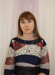 Ежова