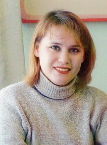 Фасхутдинова