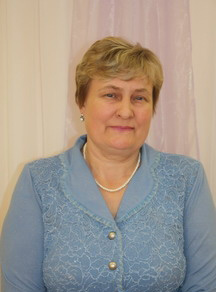 Сухарева