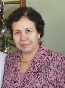 Валиева
